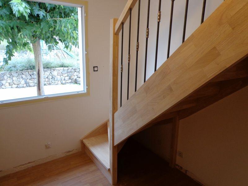 escalier 2 * 1/4 tournant saint martin de londres